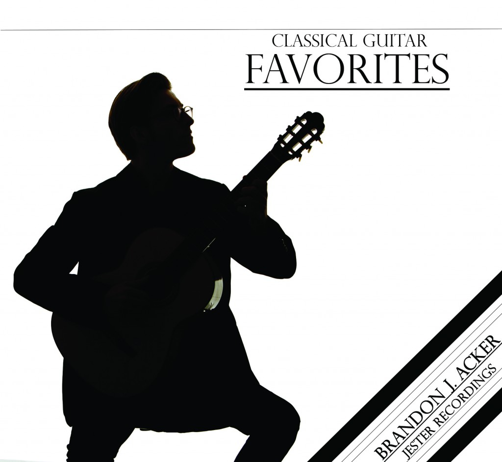FAVORITES-CD cover3